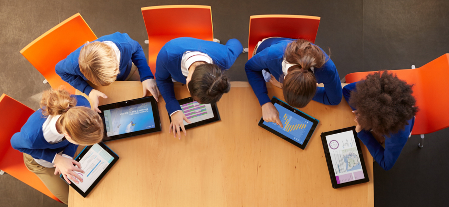 Краевая онлайн-Школа